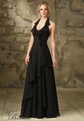 20465 Angelina Faccenda Bridesmaids by Mori Le