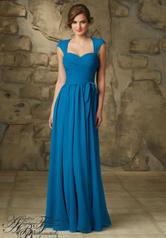 20466 Angelina Faccenda Bridesmaids by Mori Le