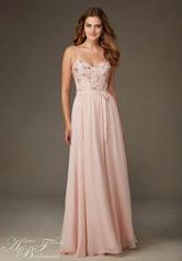 20471 Angelina Faccenda Bridesmaids by Mori Le
