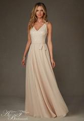 20472 Angelina Faccenda Bridesmaids by Mori Le