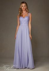 20473 Angelina Faccenda Bridesmaids by Mori Le