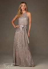 20475 Angelina Faccenda Bridesmaids by Mori Le
