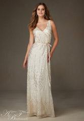 20476 Angelina Faccenda Bridesmaids by Mori Le