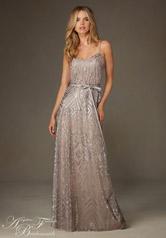 20477 Angelina Faccenda Bridesmaids by Mori Le