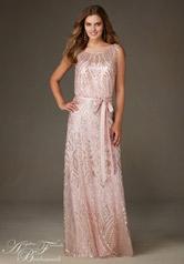 20478 Angelina Faccenda Bridesmaids by Mori Le