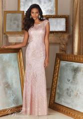 20481 Angelina Faccenda Bridesmaids by Mori Le