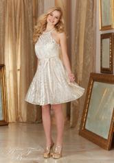 20482 Angelina Faccenda Bridesmaids by Mori Le