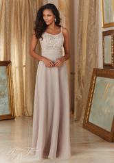 20483 Angelina Faccenda Bridesmaids by Mori Le