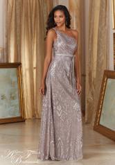 20486 Angelina Faccenda Bridesmaids by Mori Le