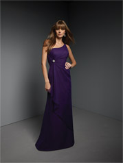 270 Mori Lee Bridesmaids