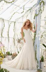 2822 Morilee Bridal by Madeline Gardner