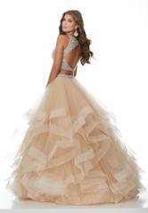 42015 Morilee Prom
