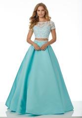 42086 Morilee Prom