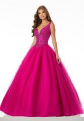 42093 Morilee Prom