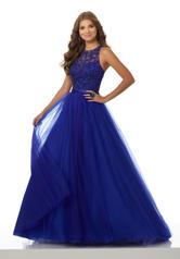 42095 Morilee Prom
