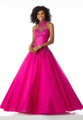 42098 Morilee Prom