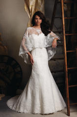 Blu Bridal Collection by Mori Lee