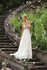6741 Voyage Bridal by Morilee