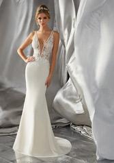 6870 Voyage Bridal by Morilee