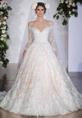 8226 Morilee Bridal by Madeline Gardner