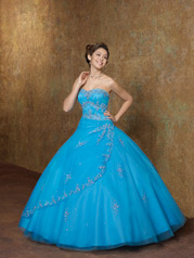 87008 Vizcaya Quinceanera for Mori Lee by Made
