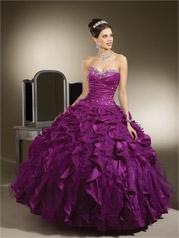 87094 Bright Purple front