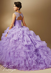 89048 Lilac back