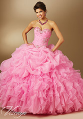89048 Iced Pink front