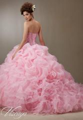 89075 Pink back