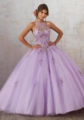 89134 Light Purple front