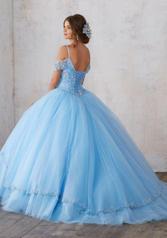89135 Colorsbahama Blue back