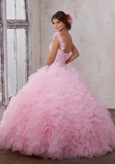89137 Pink back