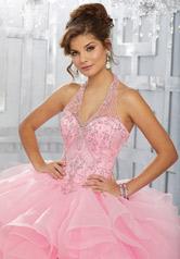 89144 Pink detail