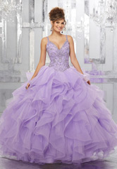 89148 Lilac front
