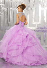89155 Lilac back