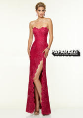 97001 Paparazzi by Mori Lee