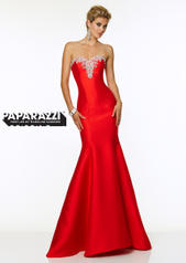 97019 Paparazzi by Mori Lee
