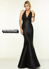 97030 Paparazzi by Mori Lee