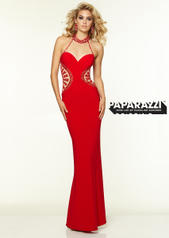 97062 Paparazzi by Mori Lee