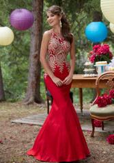 98035 Morilee Prom