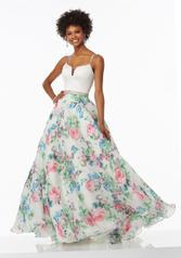 99005 Morilee Prom