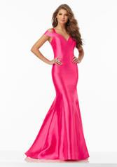 99007 Morilee Prom