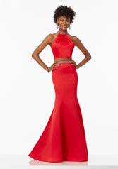 99010 Morilee Prom