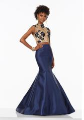 99017 Morilee Prom