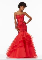 99021 Morilee Prom