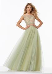 99023 Morilee Prom