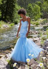 99026 Bahama Blue front