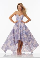 99027 Morilee Prom