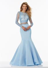 99029 Morilee Prom