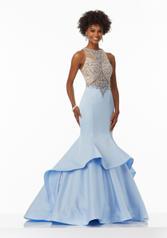 99031 Morilee Prom
